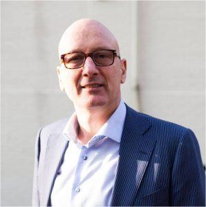 Jacques van den Doel