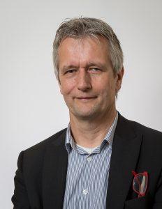 Gerrit Jan van Lonkhuyzen